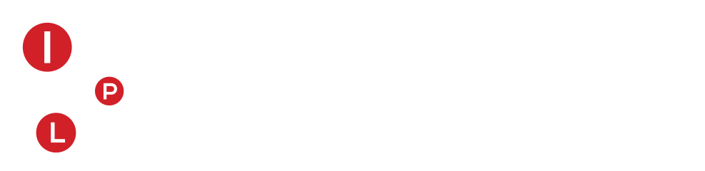 Industrial Plant Lubrication