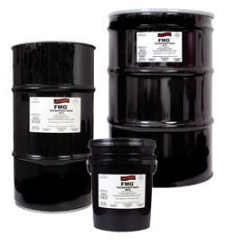 Jet Lube FMG - Food Machine Grease