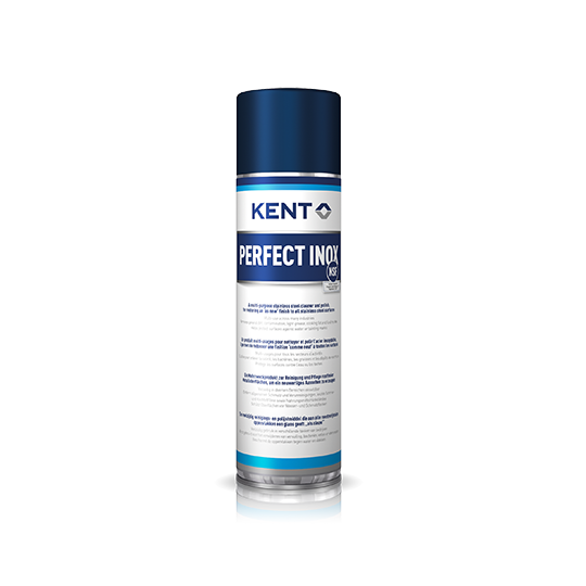 Kent Perfect Inox Stainless Steel Cleaner